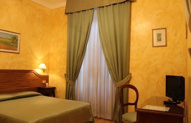 фото Fiori Hotel Rome изображение №10