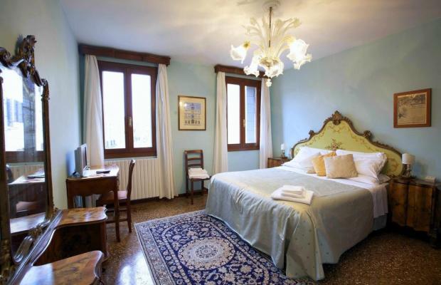фото отеля 3749 Ponte Chiodo Guest House изображение №29