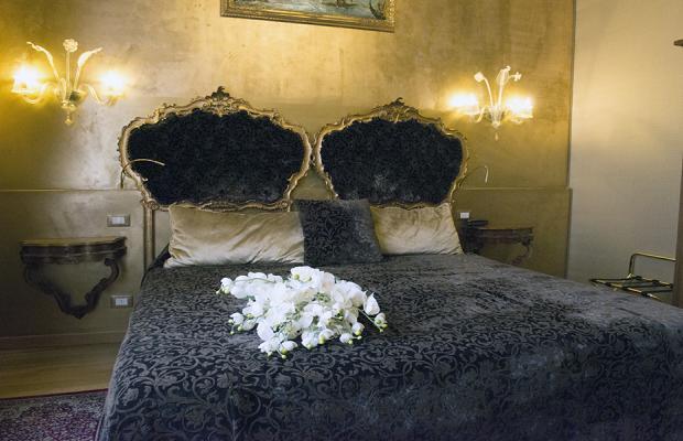 фото Ca' Dell'Arte Suite изображение №26