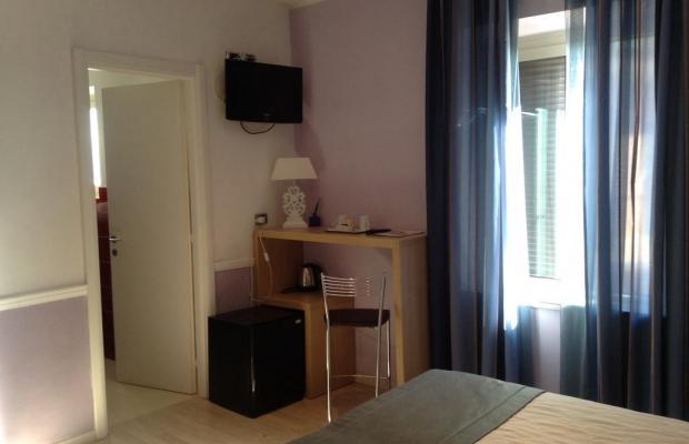 фотографии L'albergo Al Porticciolo изображение №12