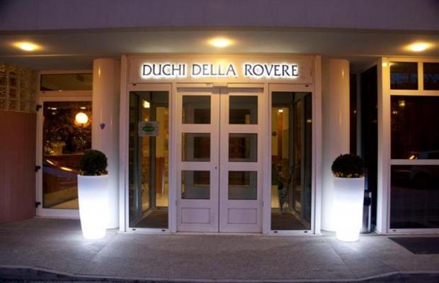 фотографии Duchi della Rovere изображение №8