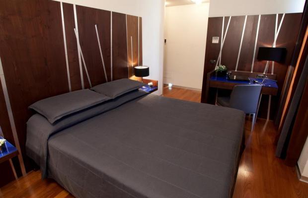 фотографии отеля Suite Valadier изображение №11