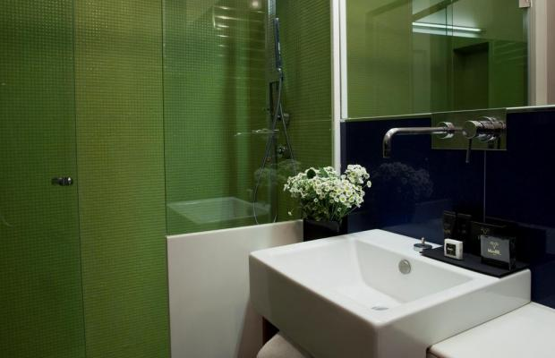 фото Suite Valadier изображение №10