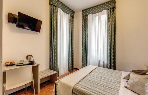 фотографии Hotel Ivanhoe изображение №24