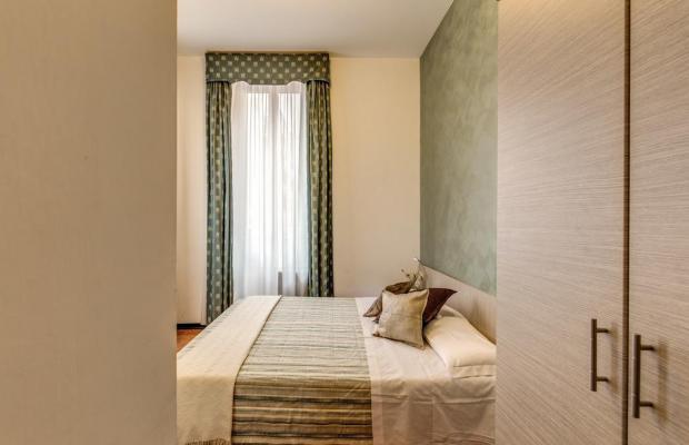 фотографии Hotel Ivanhoe изображение №20