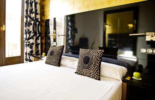 фото отеля Room Mate Leo изображение №5