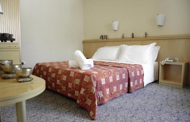 фото отеля Club Valtur Sestriere изображение №17