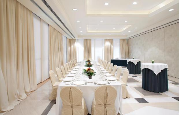 фото отеля Majestic Hotel & Spa Barcelona GL (ex. Majestic Barcelona) изображение №77