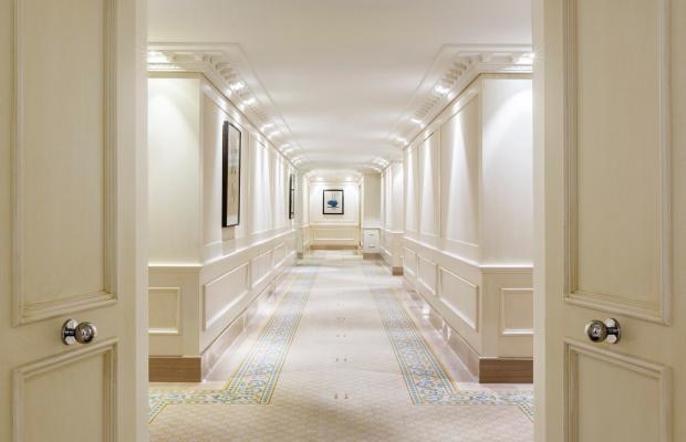 фотографии отеля Majestic Hotel & Spa Barcelona GL (ex. Majestic Barcelona) изображение №39