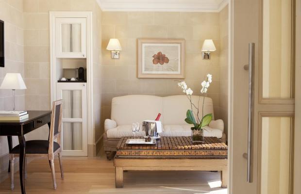 фото Majestic Hotel & Spa Barcelona GL (ex. Majestic Barcelona) изображение №26
