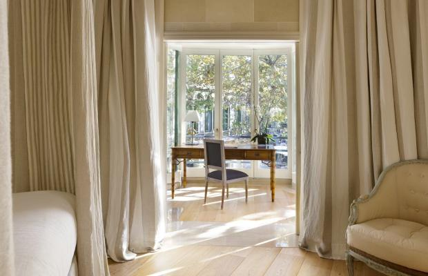 фото Majestic Hotel & Spa Barcelona GL (ex. Majestic Barcelona) изображение №22