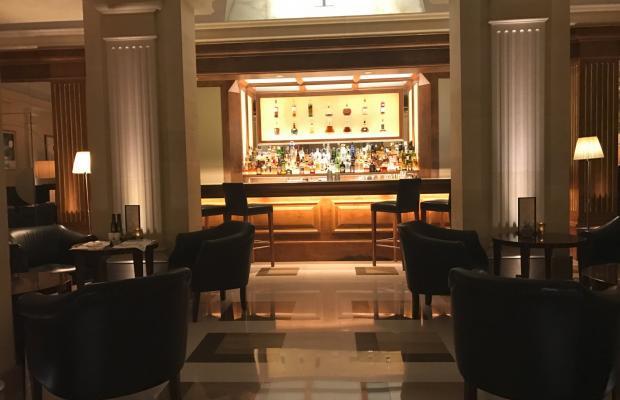 фото отеля Majestic Hotel & Spa Barcelona GL (ex. Majestic Barcelona) изображение №5