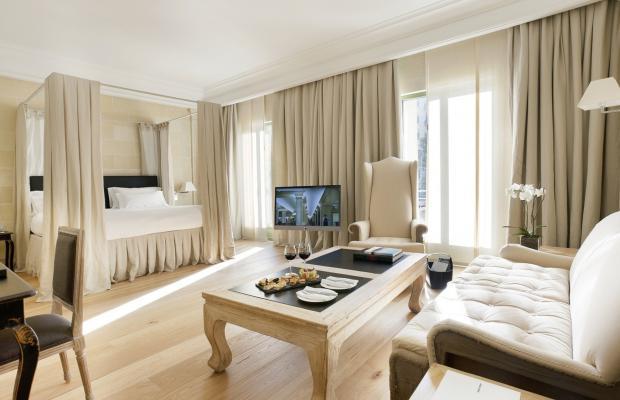 фотографии Majestic Hotel & Spa Barcelona GL (ex. Majestic Barcelona) изображение №4