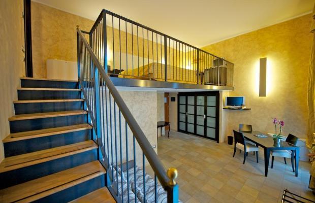 фотографии отеля Best Western Crystal Palace Hotel (ex. Mercure Crystal Palace) изображение №19