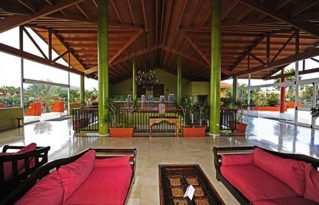 фото отеля Oasis Village изображение №17