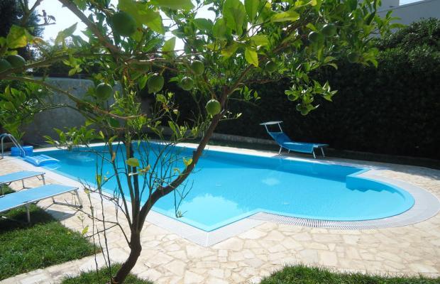 фото Villa Dafne изображение №10