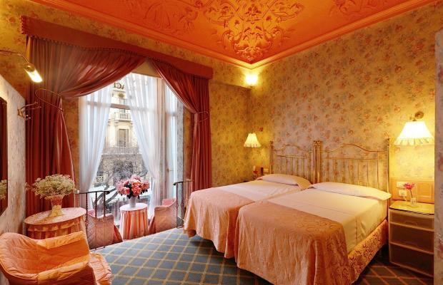 фотографии Continental Palacete изображение №20