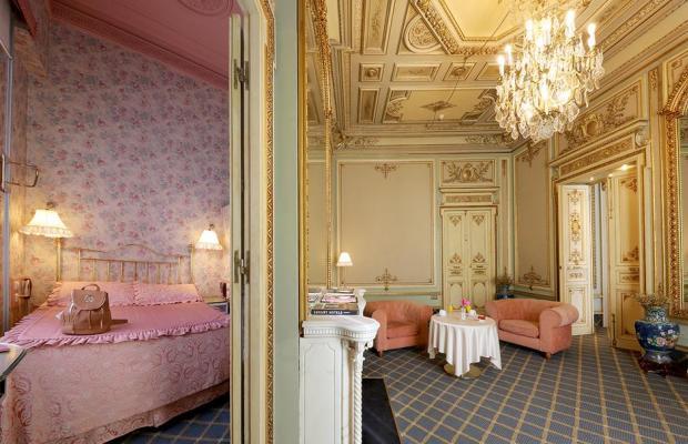 фотографии Continental Palacete изображение №12