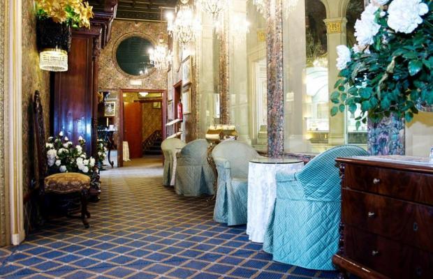фото Continental Palacete изображение №6