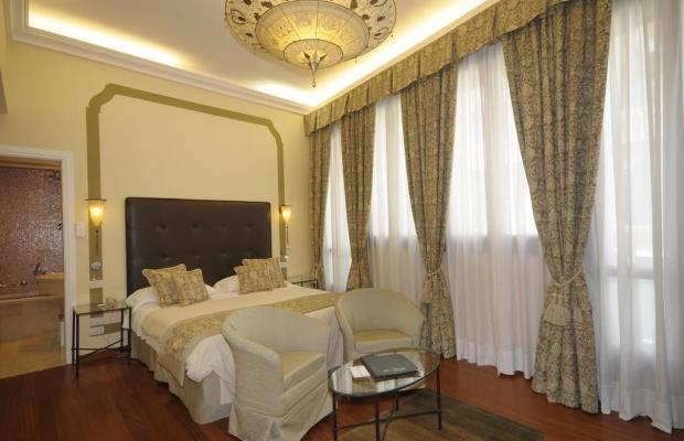фотографии отеля Hotel Le Isole изображение №19