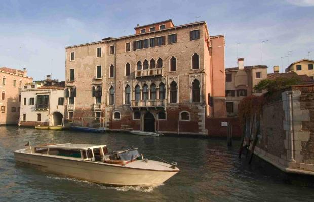 фото отеля At Home A Palazzo изображение №1