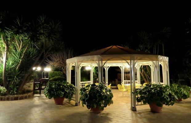 фото Hotel Sala Ricevimenti Villa Maria изображение №22