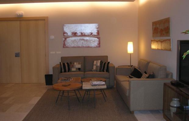 фотографии отеля LaVida Vino-Spa Hotel изображение №47
