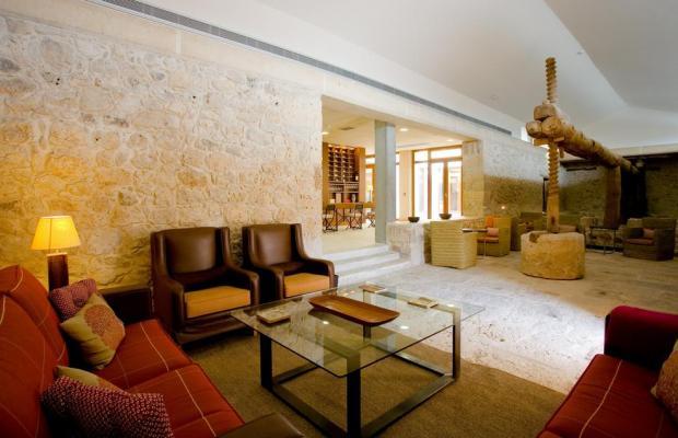 фото LaVida Vino-Spa Hotel изображение №46