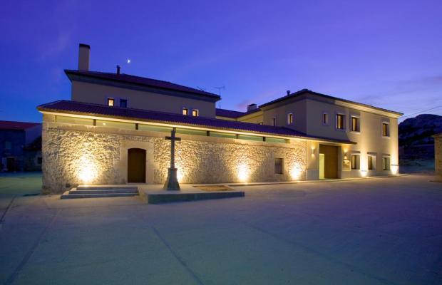 фотографии отеля LaVida Vino-Spa Hotel изображение №43