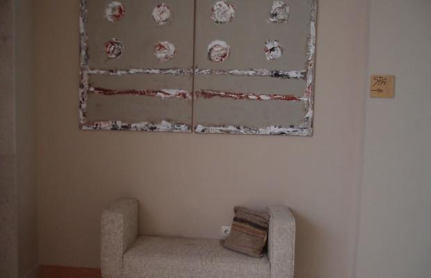 фотографии отеля LaVida Vino-Spa Hotel изображение №23