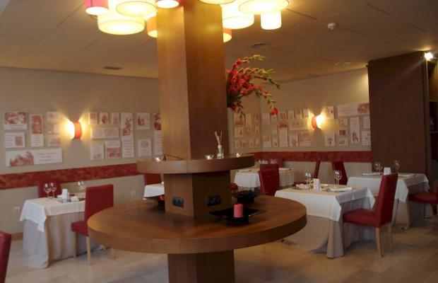 фото отеля LaVida Vino-Spa Hotel изображение №21