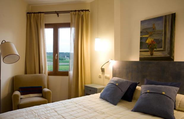 фотографии LaVida Vino-Spa Hotel изображение №4