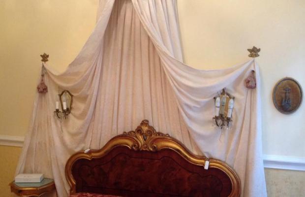 фото отеля Casa Alla Fenice изображение №13