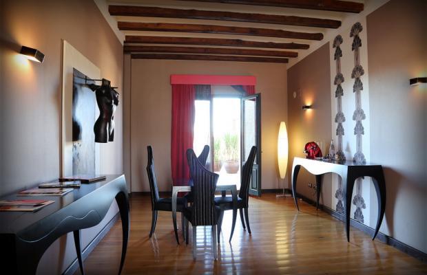 фото Abadia de los Templarios Hotel Termal Villas изображение №26