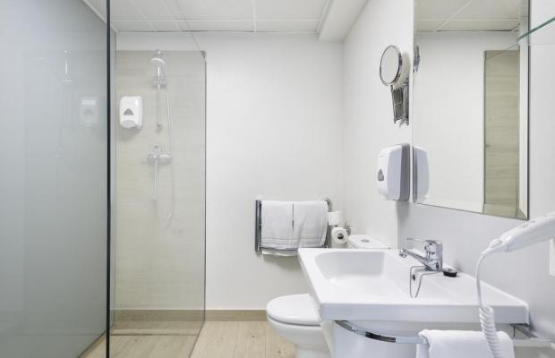 фото отеля Aparthotel BCN Montjuic изображение №33