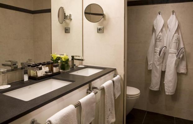 фото отеля Majestic Residence изображение №13