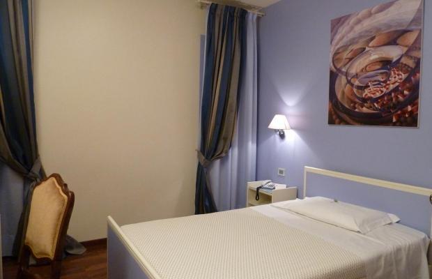 фотографии отеля Dogana Vecchia изображение №27