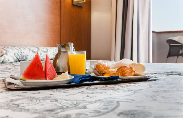 фото отеля Ramblas Hotel  изображение №49