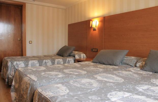 фотографии Ramblas Hotel  изображение №28