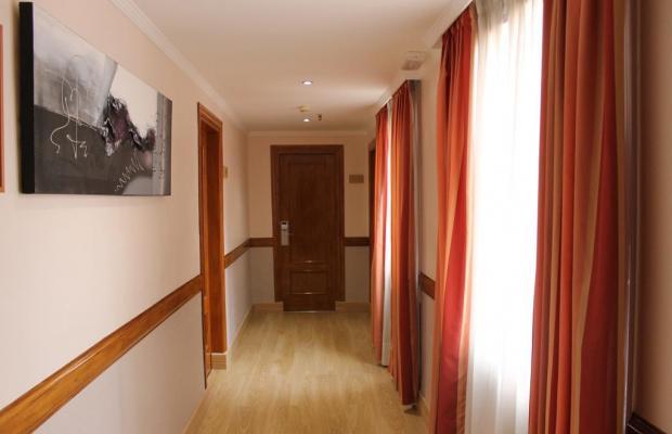 фото Ramblas Hotel  изображение №14