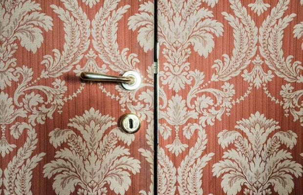 фото отеля Ca' Amadi изображение №25