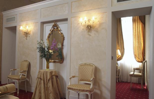 фото отеля Ca' Amadi изображение №9