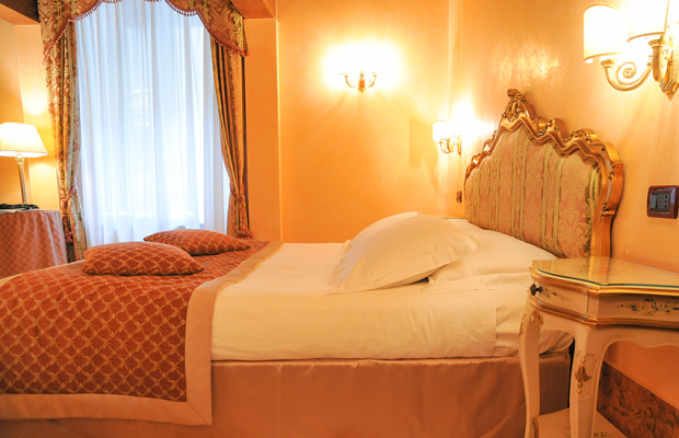 фотографии отеля Ca' Amadi изображение №7