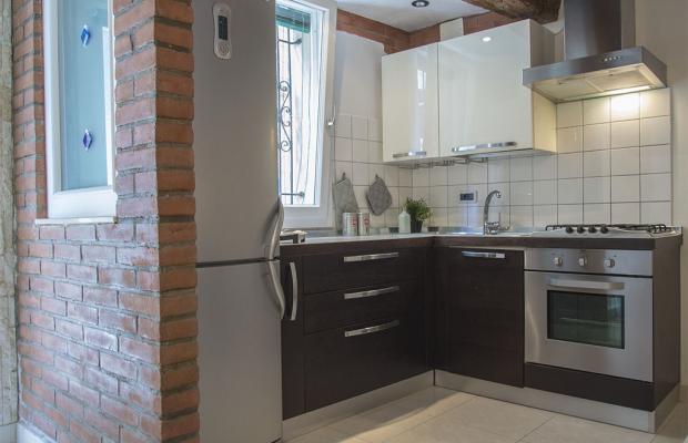 фото отеля VeniceIN Apartments изображение №45