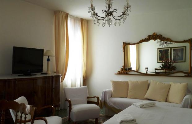 фото отеля VeniceIN Apartments изображение №33