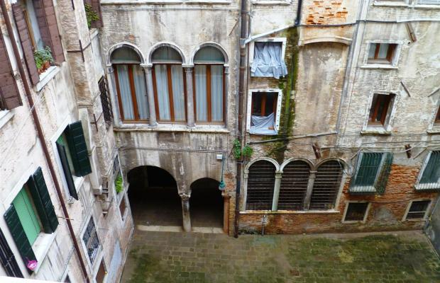 фото отеля VeniceIN Apartments изображение №25