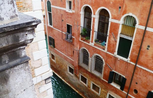 фото VeniceIN Apartments изображение №18