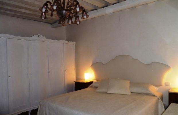 фотографии VeniceIN Apartments изображение №16