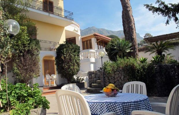 фотографии Benvenuti Villa Marinu salute & relax изображение №36