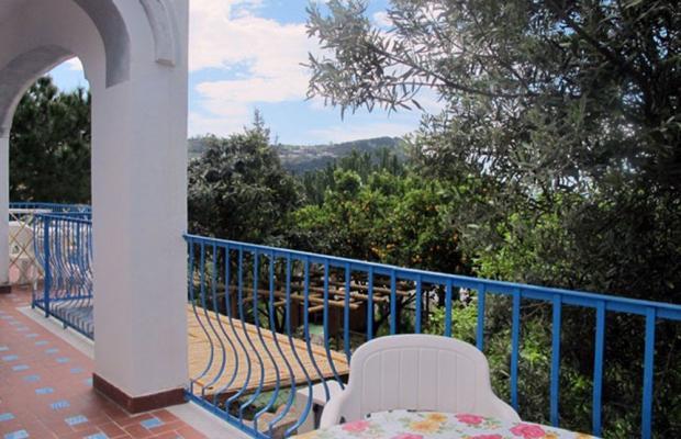 фото отеля Benvenuti Villa Marinu salute & relax изображение №33